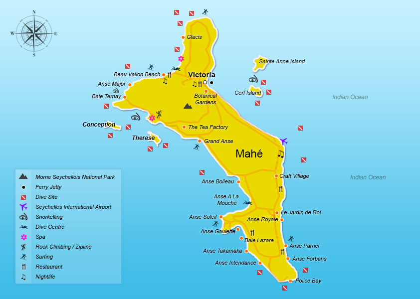 Mahe-detailed-map