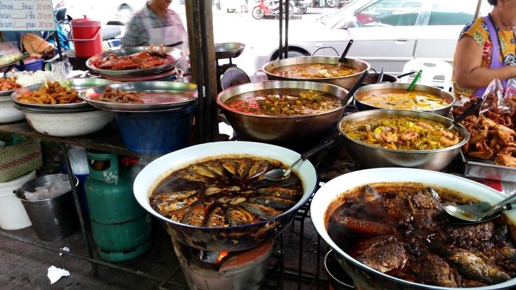 Bangkok_uliczne_jedzenie