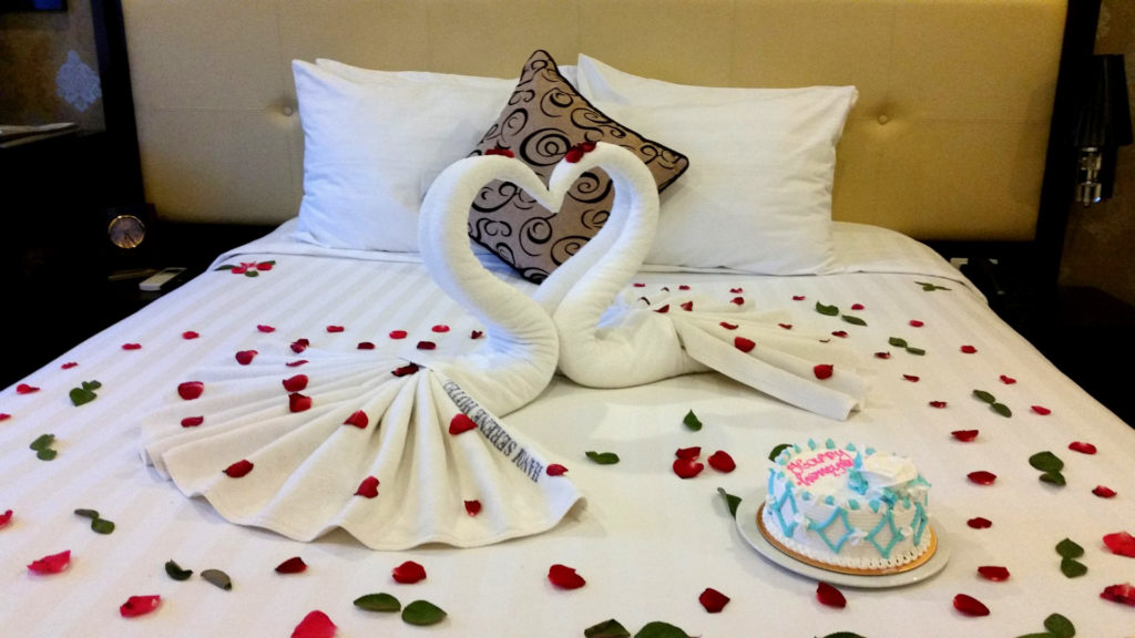 Serene Hotel Hanoi