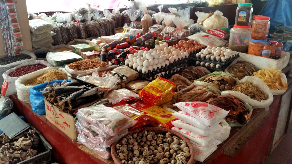 Sama market 5