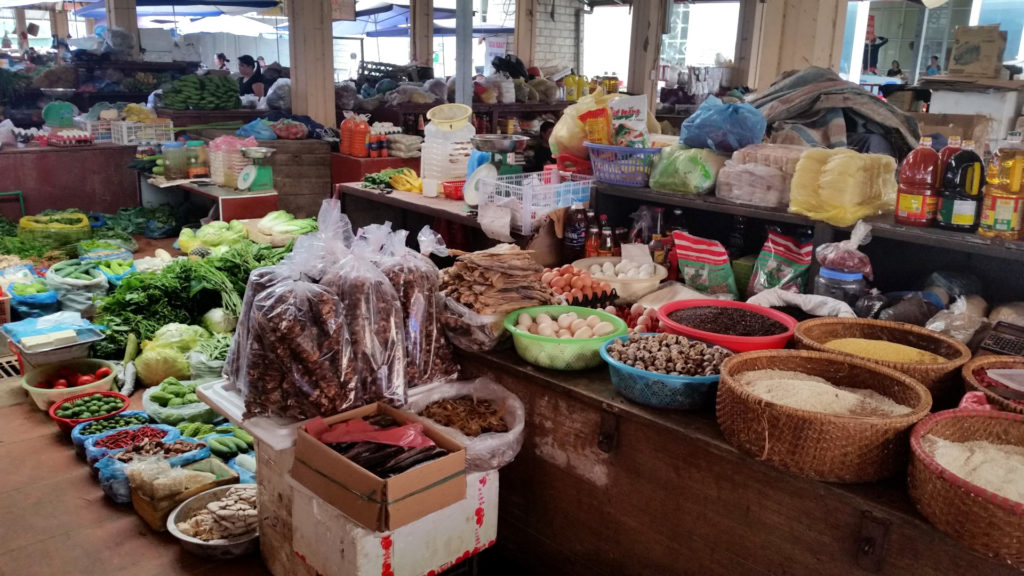 Sapa market 4