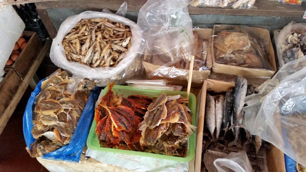 Sapa market 2