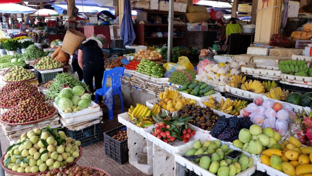 Sapa market 1